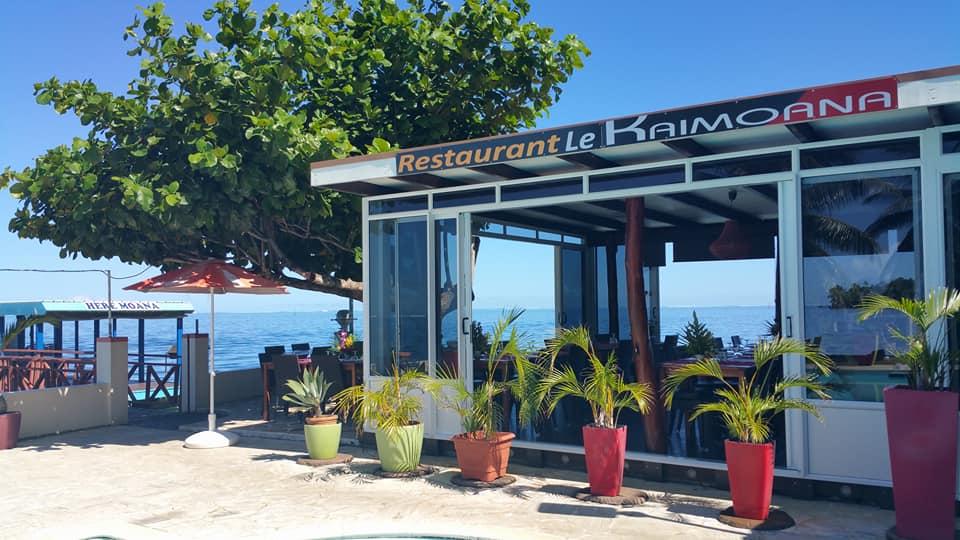 https://tahititourisme.com.au/wp-content/uploads/2018/06/RESTAURATION-Le-Kaimoana-2.jpg