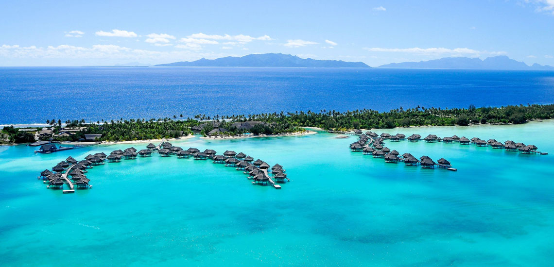 https://tahititourisme.com.au/wp-content/uploads/2018/08/INTERCONTINENTAL-BORA-BORA-RESORT-THALASSO-SPA-01.jpg