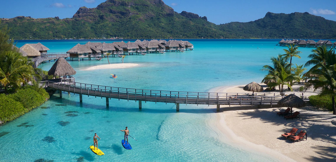 https://tahititourisme.com.au/wp-content/uploads/2018/08/INTERCONTINENTAL-BORA-BORA-RESORT-THALASSO-SPA-02.jpg