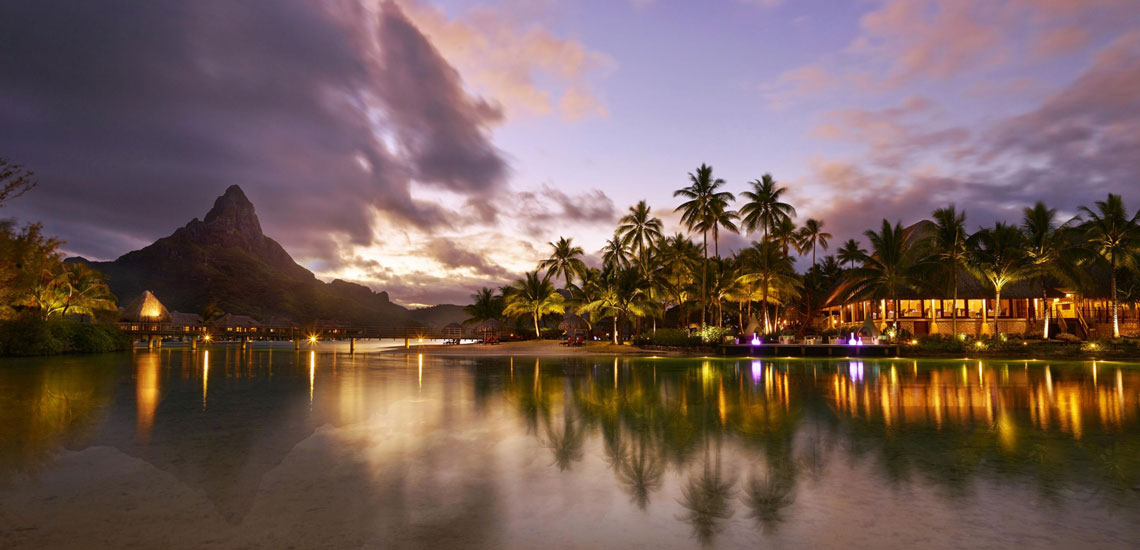 https://tahititourisme.com.au/wp-content/uploads/2018/08/INTERCONTINENTAL-BORA-BORA-RESORT-THALASSO-SPA-03.jpg