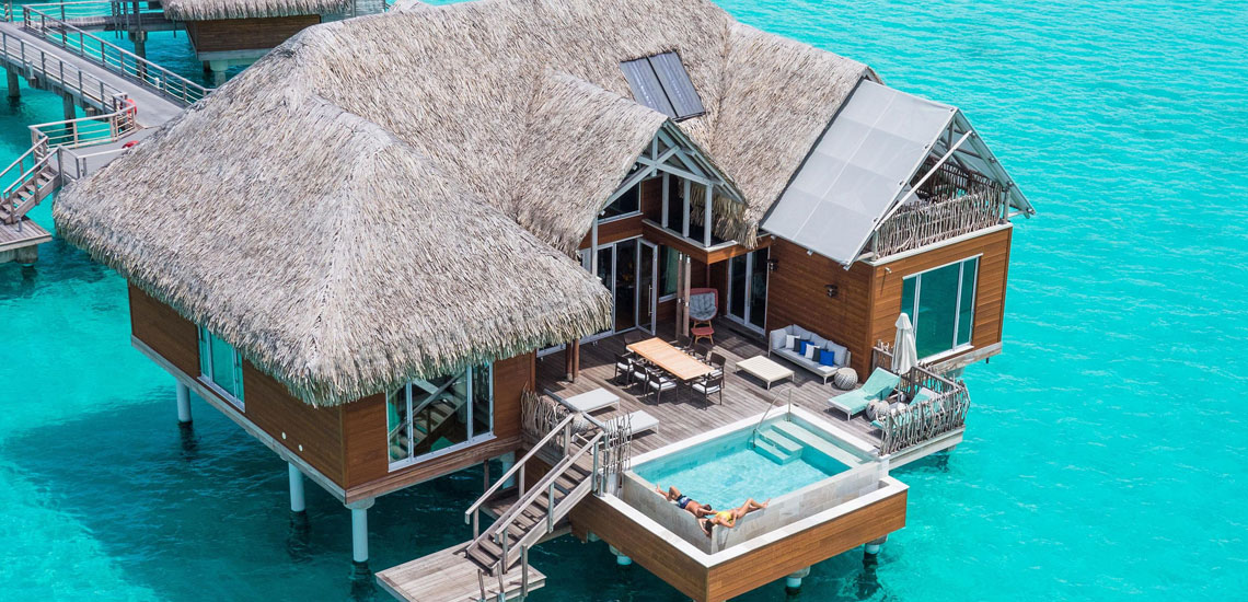 https://tahititourisme.com.au/wp-content/uploads/2018/08/INTERCONTINENTAL-BORA-BORA-RESORT-THALASSO-SPA-08.jpg