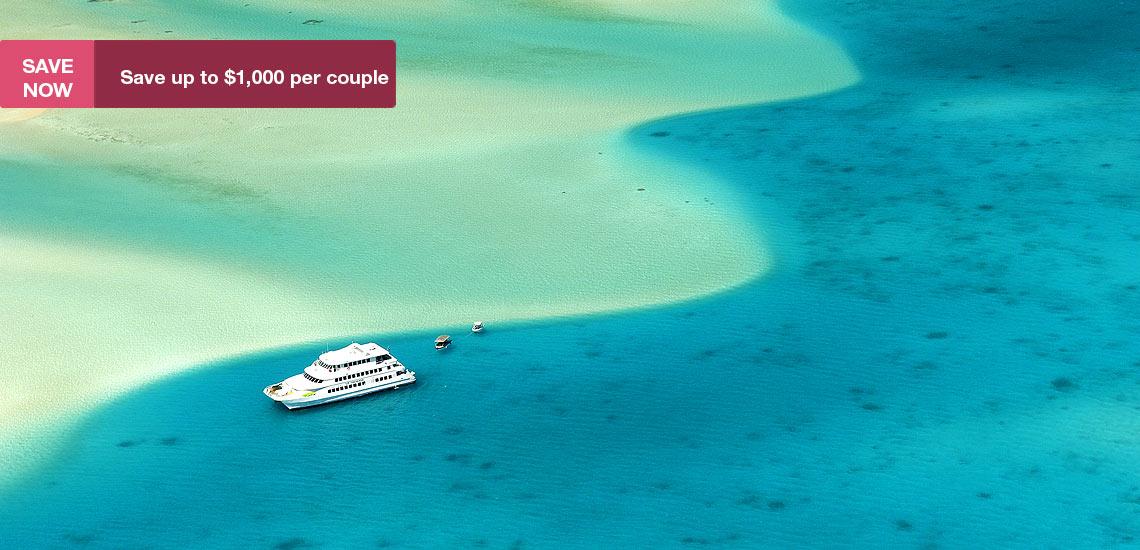 https://tahititourisme.com.au/wp-content/uploads/2018/08/TT_haumana_cruise_2-1.jpg