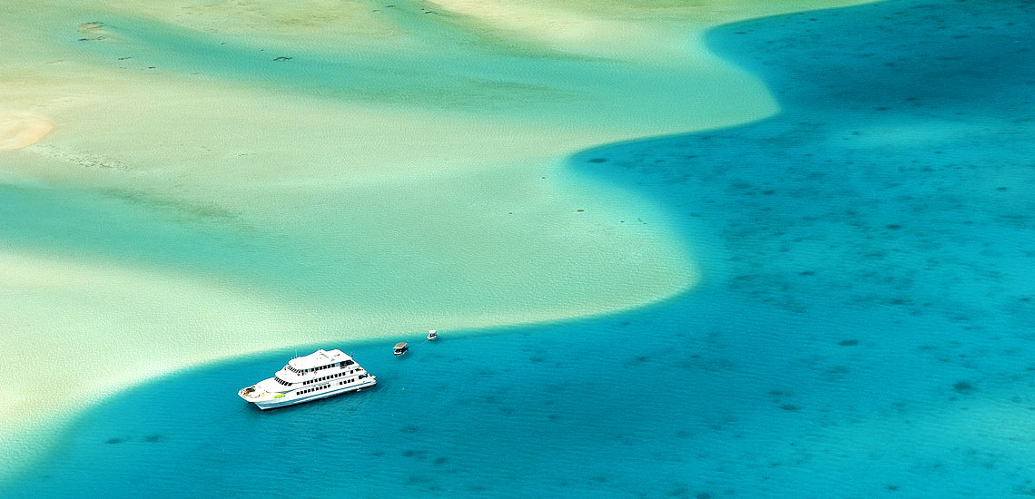 https://tahititourisme.com.au/wp-content/uploads/2018/08/TT_haumana_cruise_2.jpg