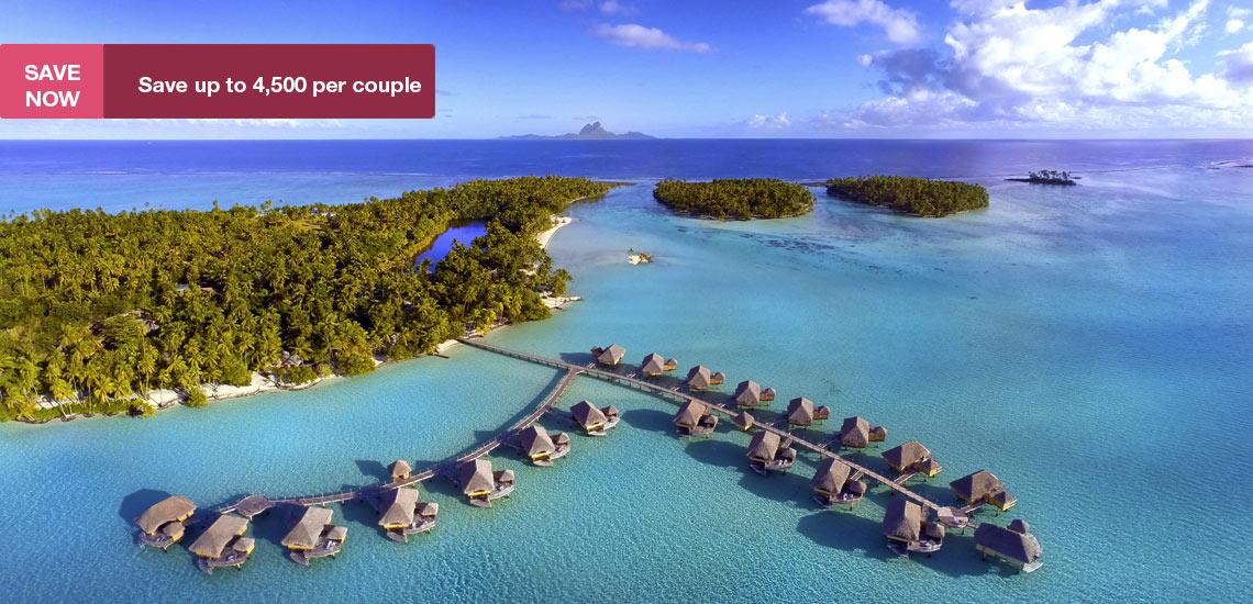https://tahititourisme.com.au/wp-content/uploads/2018/08/TT_le_tahaa_island_resort1.jpg