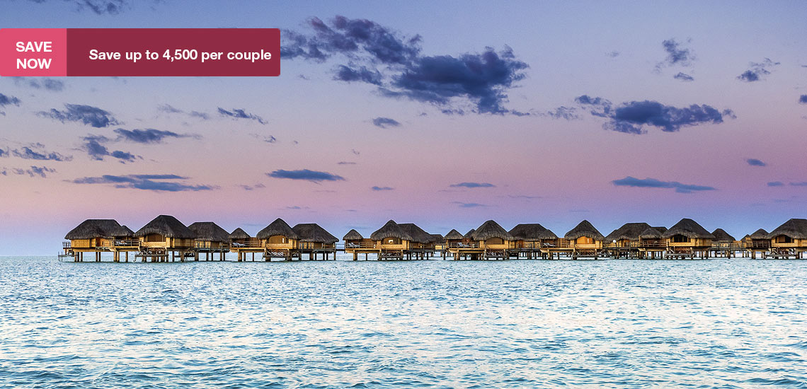 https://tahititourisme.com.au/wp-content/uploads/2018/08/TT_le_tahaa_island_resort3.jpg