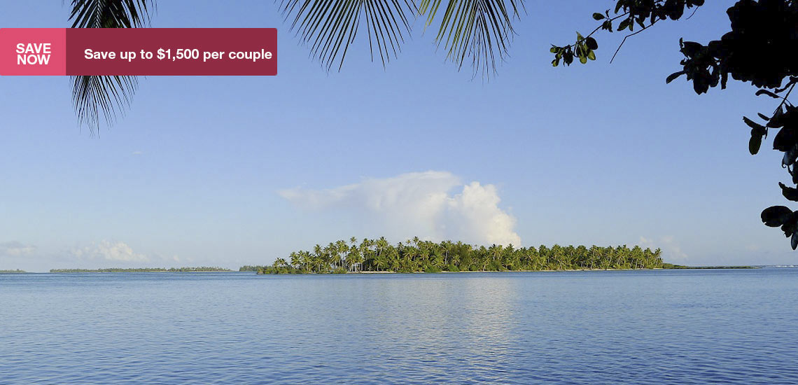 https://tahititourisme.com.au/wp-content/uploads/2018/08/TT_vahine_island_private_2.jpg