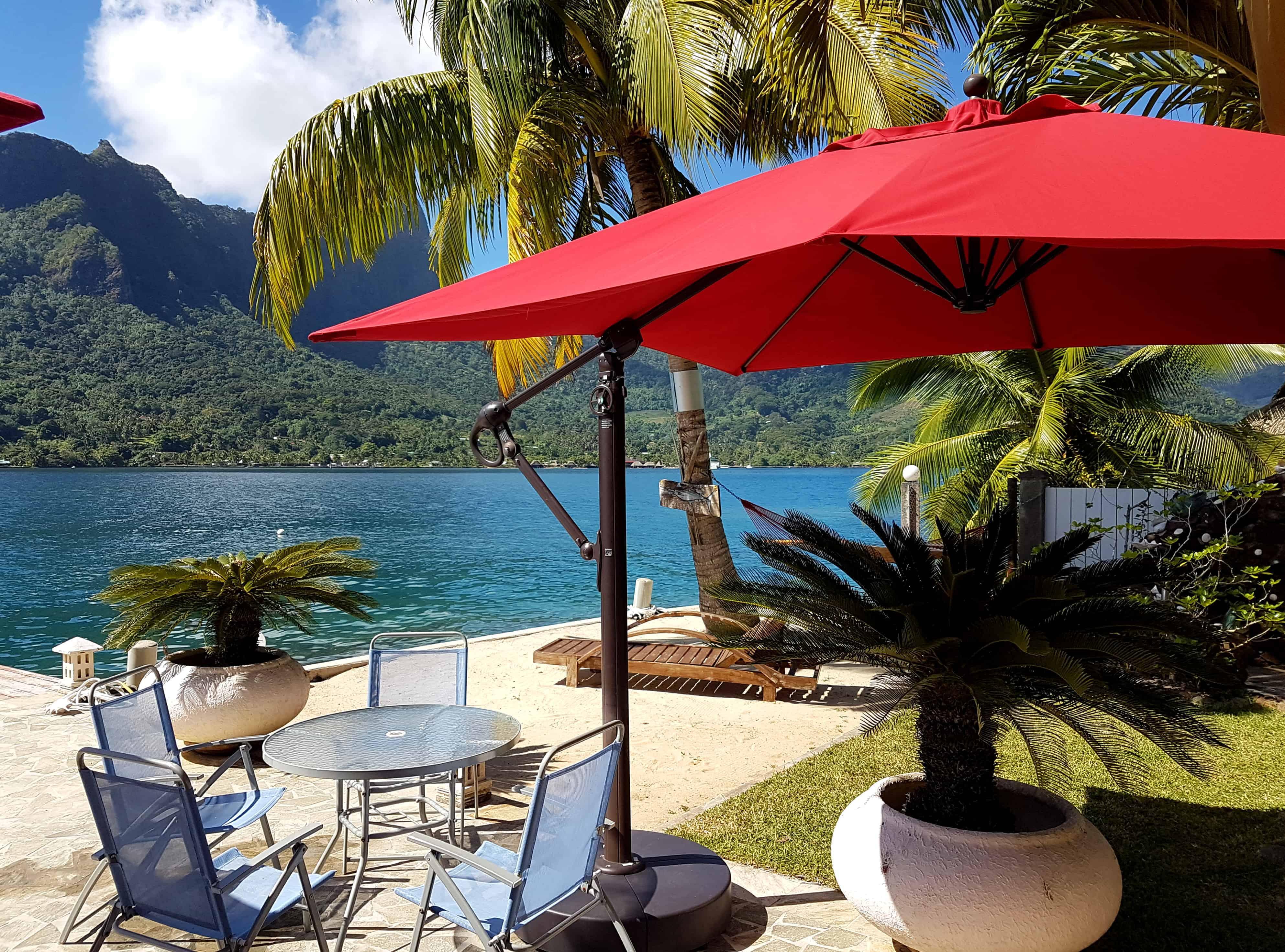 https://tahititourisme.com.au/wp-content/uploads/2018/09/Villa-Oramara-by-Tahiti-Homes®-a-Moorea-21.jpg