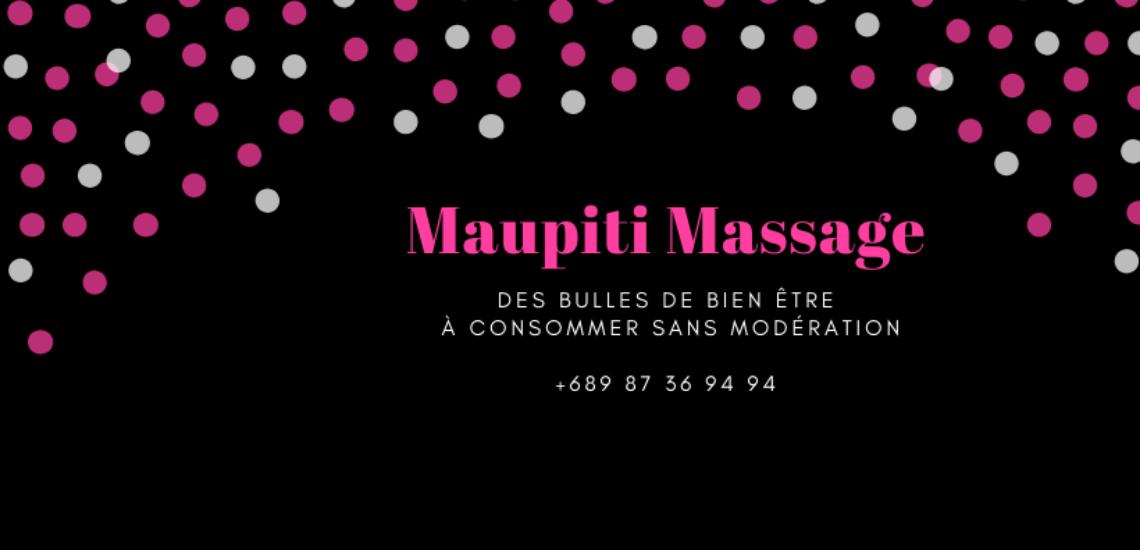 https://tahititourisme.com.au/wp-content/uploads/2018/09/maupitimassagephotodecouverture1140x550.png