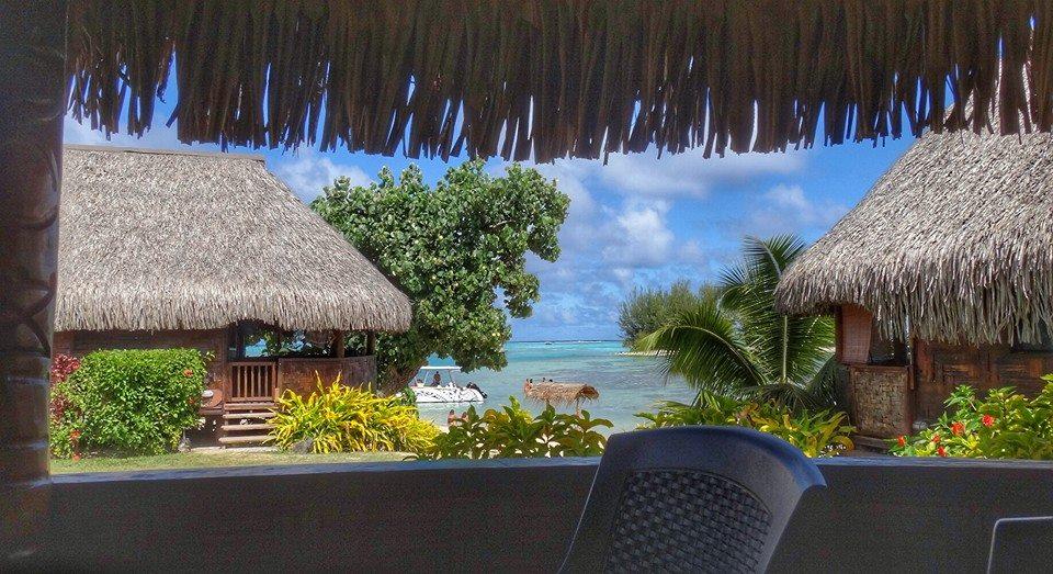 https://tahititourisme.com.au/wp-content/uploads/2018/09/vue-plage-depuis-terrasse.jpg