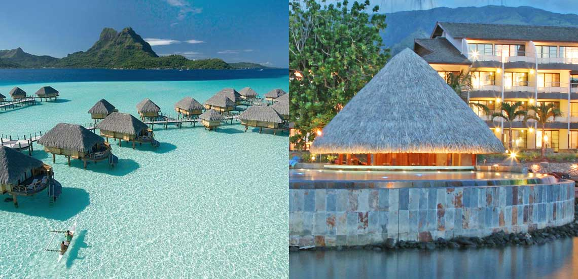 https://tahititourisme.com.au/wp-content/uploads/2018/10/Bora-Bora-Pearl-Beach-Resort-Manava-Suite-Resort-01.jpg