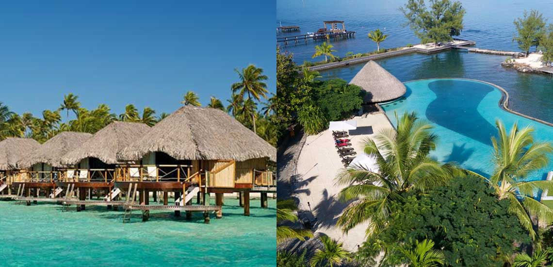 https://tahititourisme.com.au/wp-content/uploads/2018/10/Bora-Bora-Pearl-Beach-Resort-Manava-Suite-Resort-02.jpg