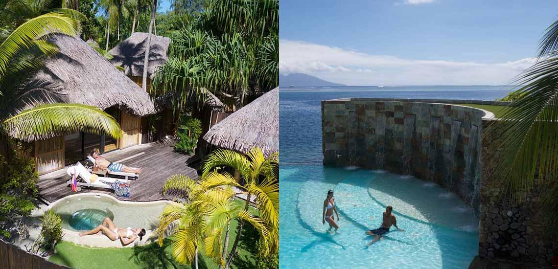 https://tahititourisme.com.au/wp-content/uploads/2018/10/Bora-Bora-Pearl-Beach-Resort-Manava-Suite-Resort-03.jpg