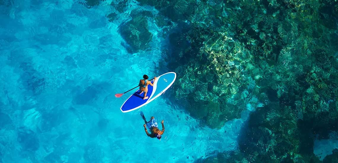 https://tahititourisme.com.au/wp-content/uploads/2018/10/InterContinental-Bora-Bora-Le-Moana-Resort-Resort-01.jpg
