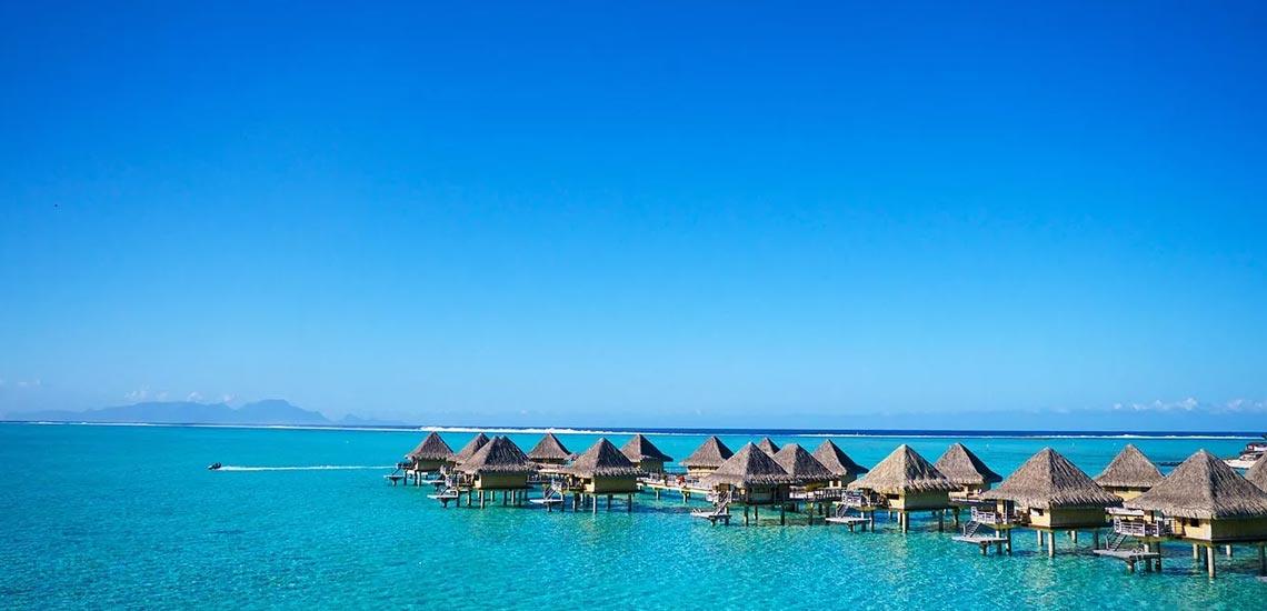 https://tahititourisme.com.au/wp-content/uploads/2018/10/InterContinental-Bora-Bora-Le-Moana-Resort-Resort-02.jpg