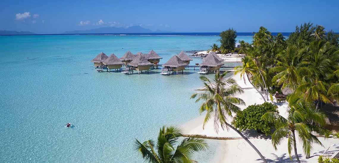 https://tahititourisme.com.au/wp-content/uploads/2018/10/InterContinental-Bora-Bora-Le-Moana-Resort-Resort-03.jpg
