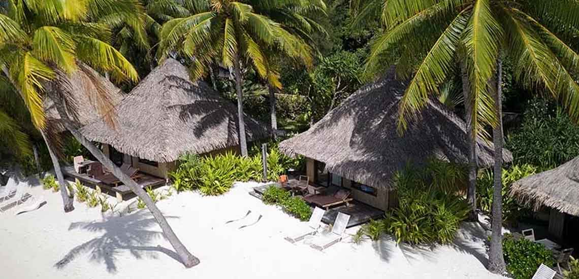 https://tahititourisme.com.au/wp-content/uploads/2018/10/InterContinental-Bora-Bora-Le-Moana-Resort-Resort-04.jpg