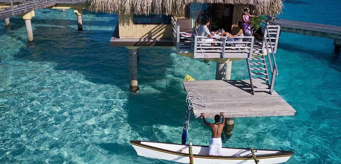 https://tahititourisme.com.au/wp-content/uploads/2018/10/InterContinental-Bora-Bora-Le-Moana-Resort-Resort-05.jpg