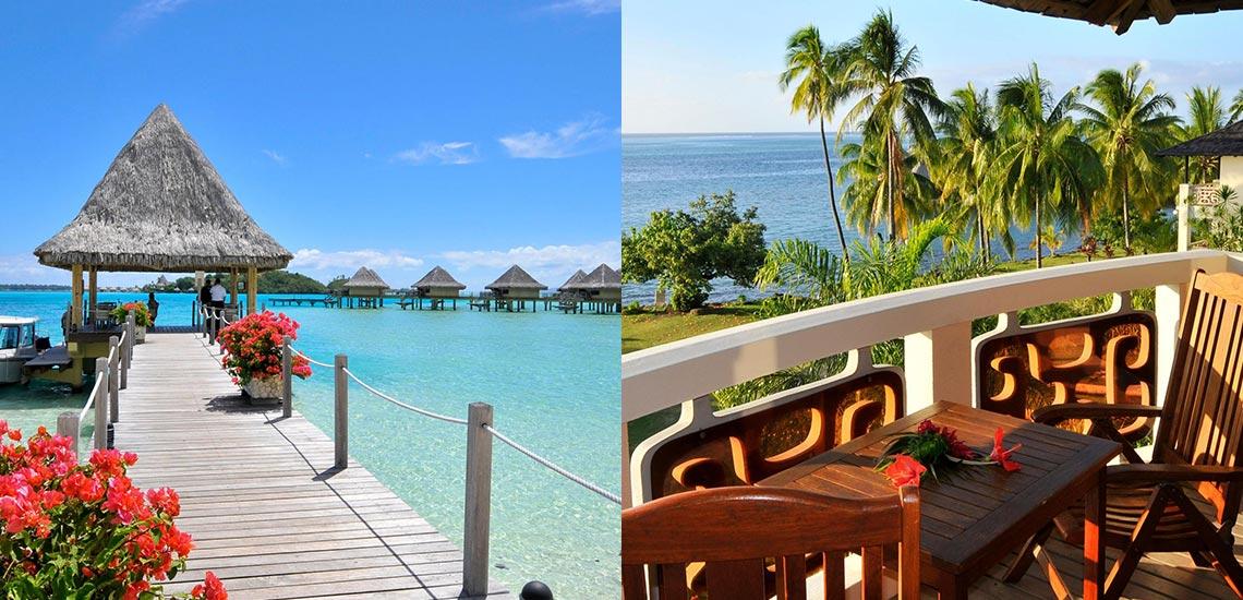 https://tahititourisme.com.au/wp-content/uploads/2018/10/Intercontinental-BOB-Le-Moana-Intercontinental-Tahiti-Resort-Combo-1140x550-02.jpg