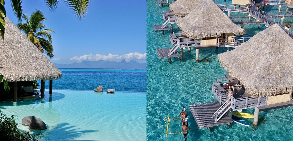 https://tahititourisme.com.au/wp-content/uploads/2018/10/Intercontinental-BOB-Le-Moana-Intercontinental-Tahiti-Resort-Combo-1140x550-03.jpg