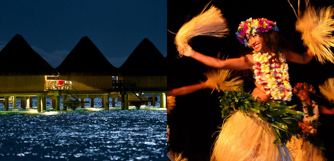 https://tahititourisme.com.au/wp-content/uploads/2018/10/Intercontinental-BOB-Le-Moana-Intercontinental-Tahiti-Resort-Combo-1140x550.jpg
