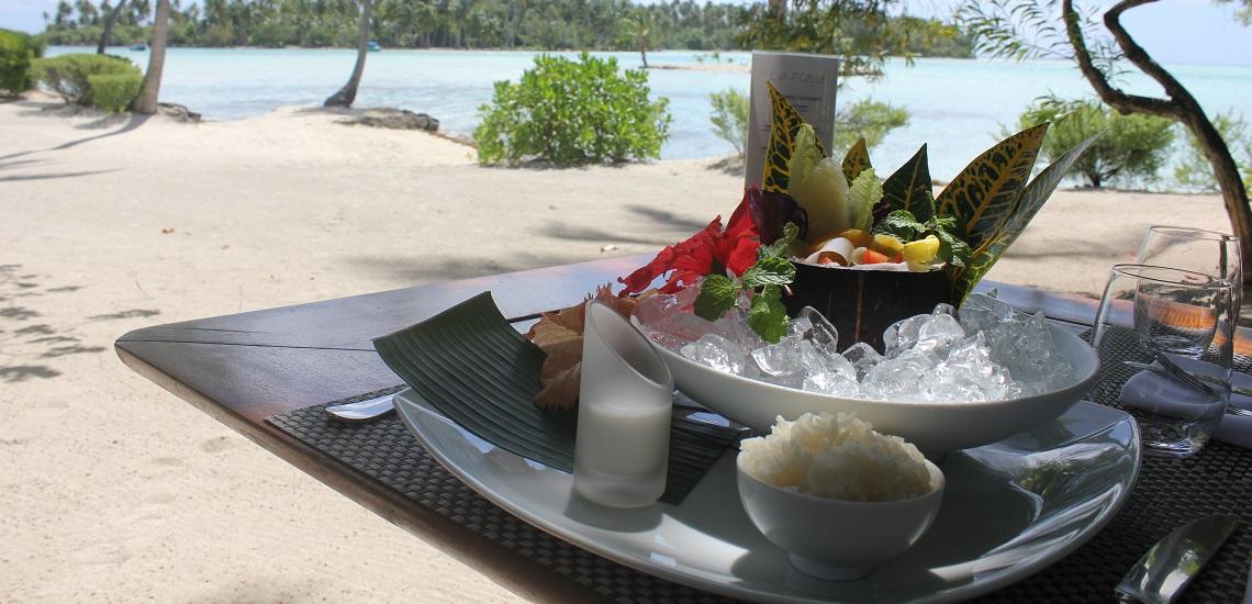 https://tahititourisme.com.au/wp-content/uploads/2018/11/Tahaa_Restaurant-La-Plage.jpg