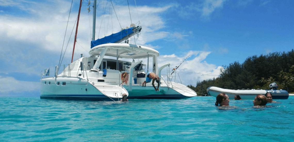 https://tahititourisme.com.au/wp-content/uploads/2018/11/tahitisailanddivephotodecouverture1140x550.png