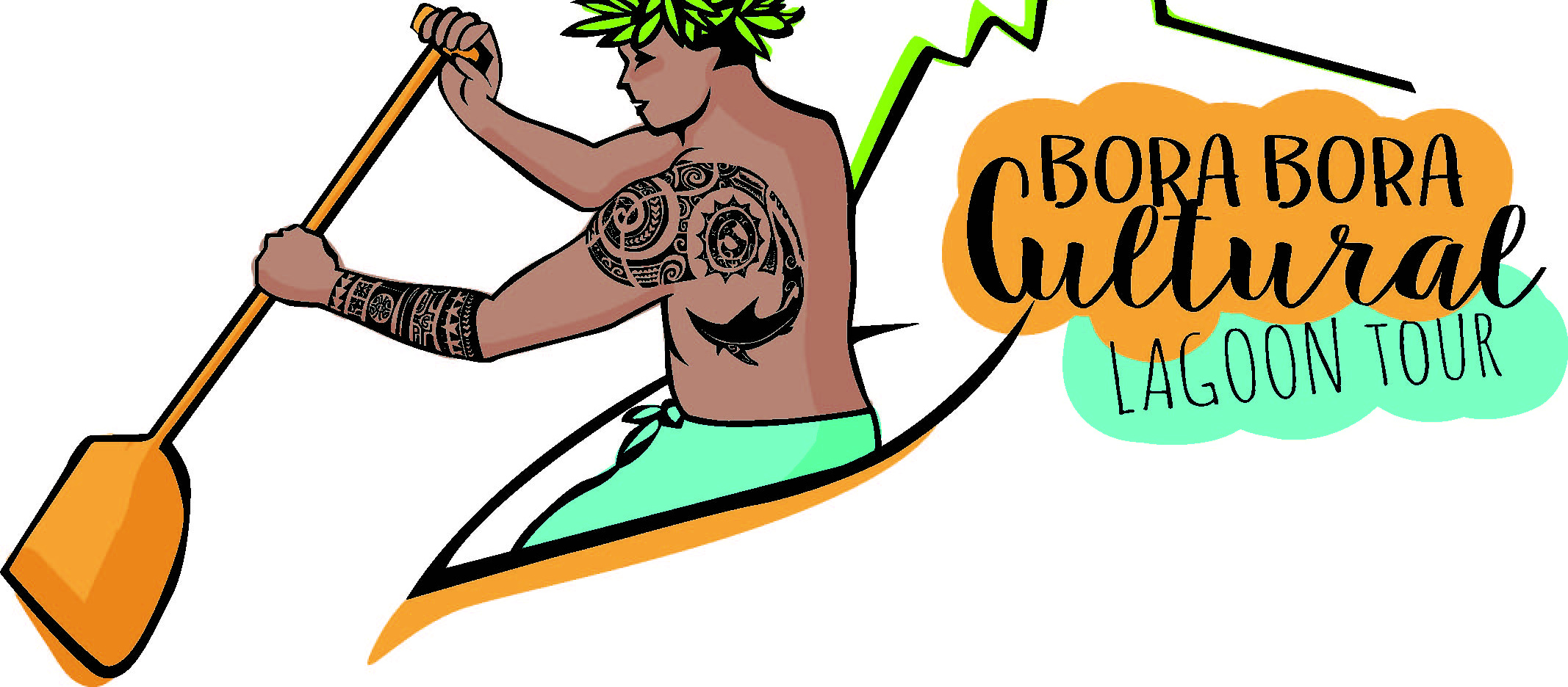 https://tahititourisme.com.au/wp-content/uploads/2018/12/Bob-cultural-lagoon-tour.jpg