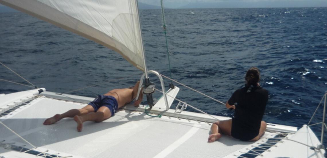 https://tahititourisme.com.au/wp-content/uploads/2018/12/bateaucatamarantcontretemps_1140x550-3.png