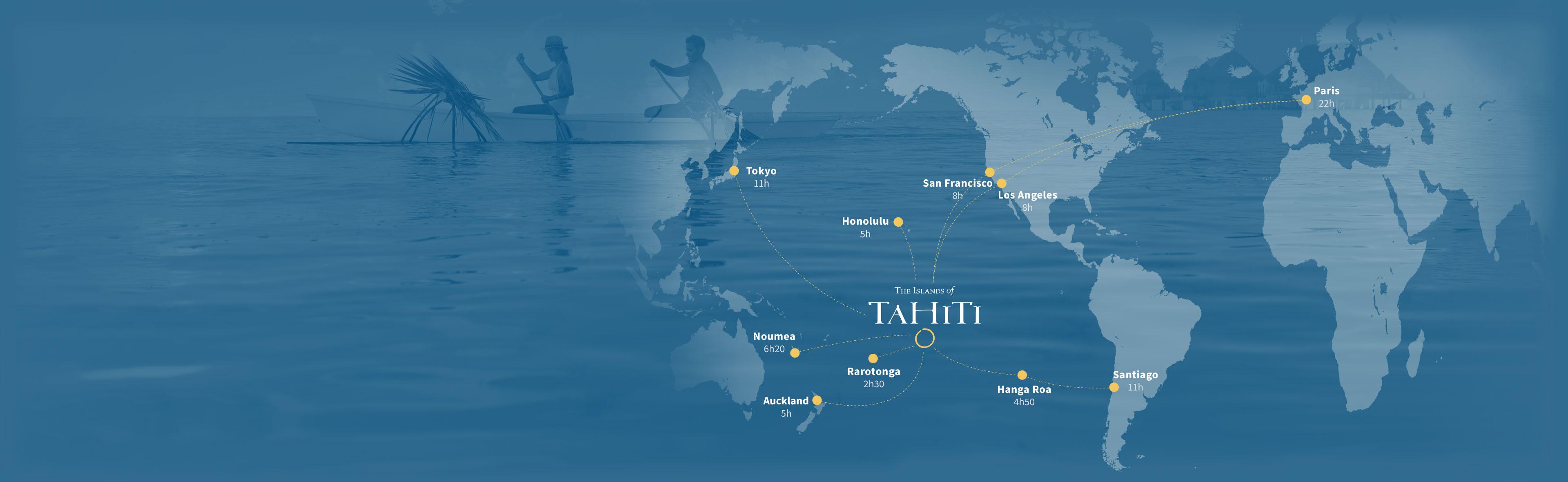 Tahiti Tourisme | Visit Tahiti, Bora Bora, Moorea & More ... on map of china south china sea, map of china yangtze, map of china to america, map of china nanking, map of china yemen, map of china philippines, map of china with hong kong, map of china manchuria, taiwan japan south korea, map of china bangladesh, map of china communism, china and korea, map of china and tibet, map of china shanhai, map of china history, map of china india, map of china great wall of china, map of china world, map of china pyongyang, map of china kazakhstan,