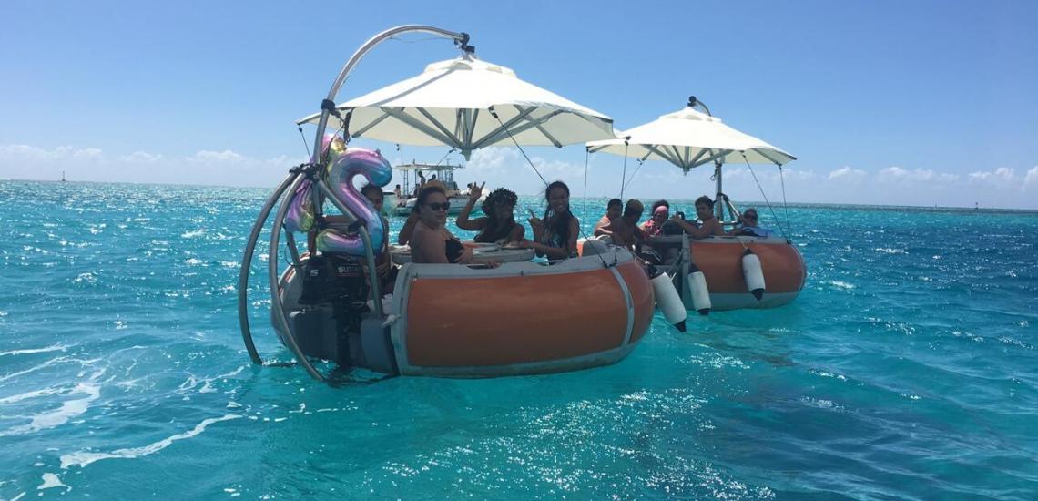 https://tahititourisme.com.au/wp-content/uploads/2019/01/donutsboatpacific_1140x550.png