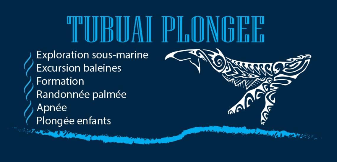 https://tahititourisme.com.au/wp-content/uploads/2019/02/entete-FB.jpg
