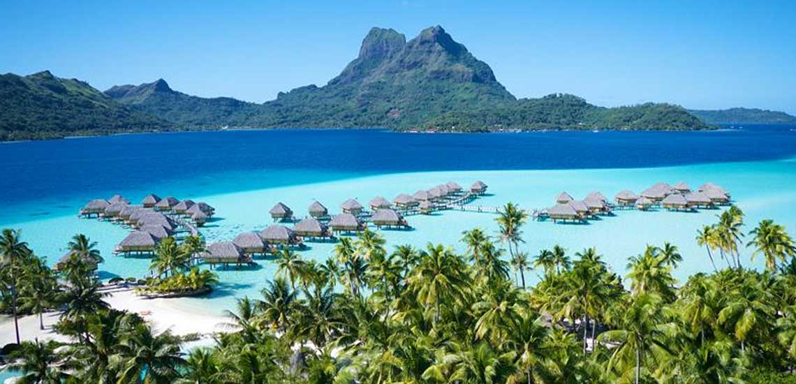 https://tahititourisme.com.au/wp-content/uploads/2019/03/Bora-Bora-Pearl-Beach-Resort-Tahiti-Tourism-1140x550.jpg