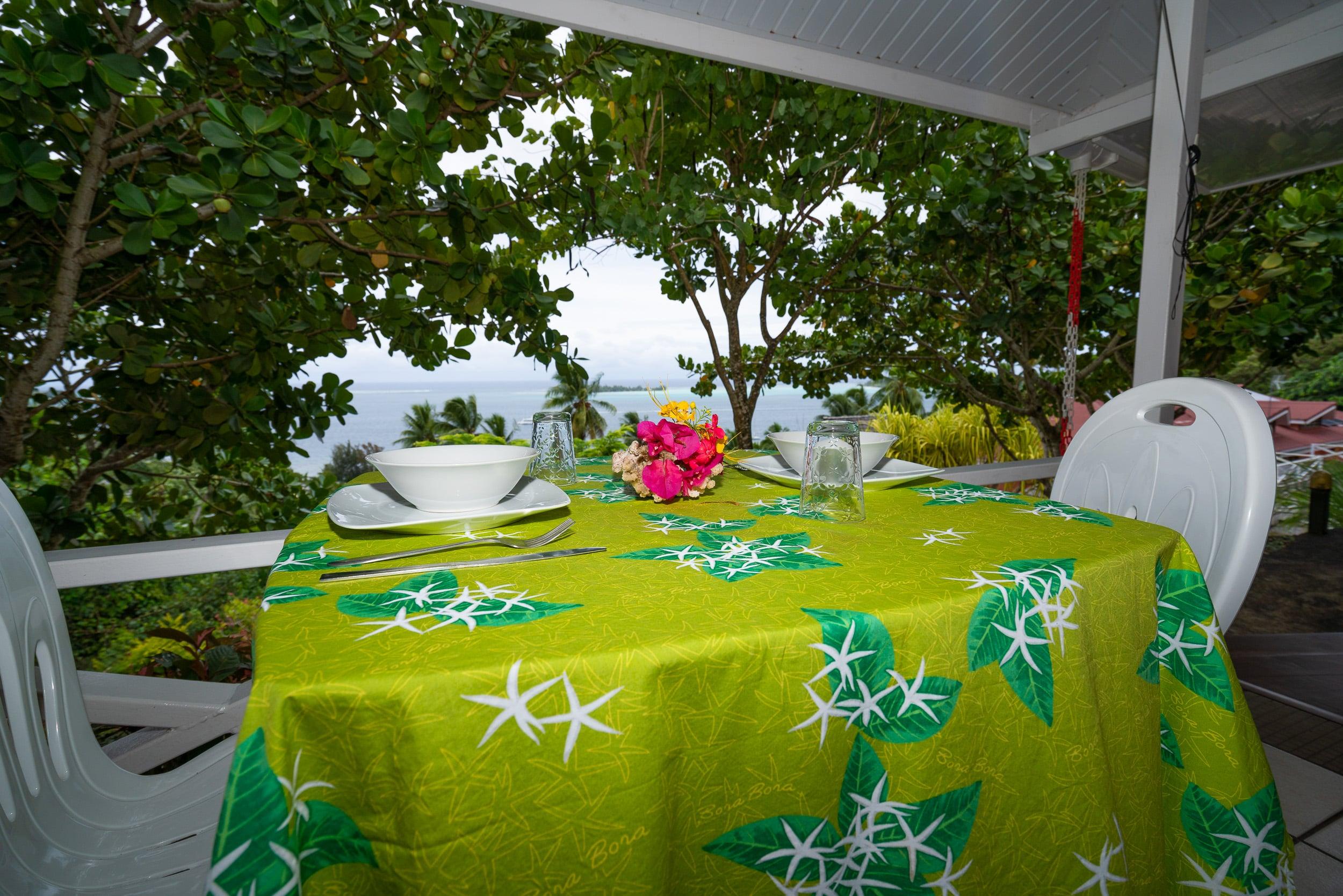 https://tahititourisme.com.au/wp-content/uploads/2019/03/Bora-Holidays-lodge-bungalow-14-min.jpg