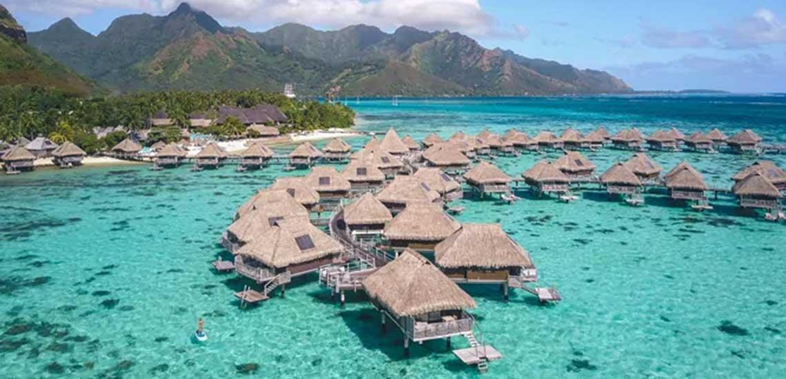 https://tahititourisme.com.au/wp-content/uploads/2019/03/Hilton-Moorea-Lagoon-Resort-Spa-1140x550.jpg