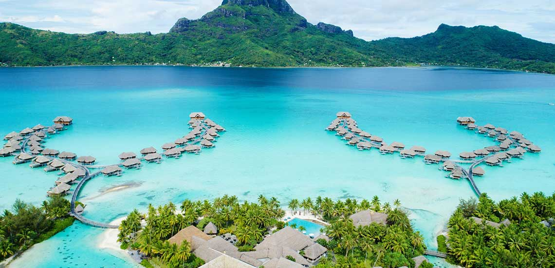 https://tahititourisme.com.au/wp-content/uploads/2019/03/InterContinental-Bora-Bora-Resort-Thalasso-Spa-Tahiti-Tourism-1140x550.jpg