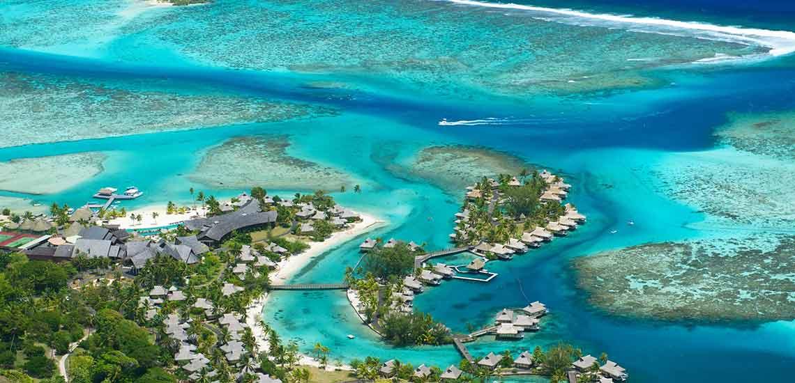 https://tahititourisme.com.au/wp-content/uploads/2019/03/InterContinental-Moorea-Resort-Spa-1140x550.jpg