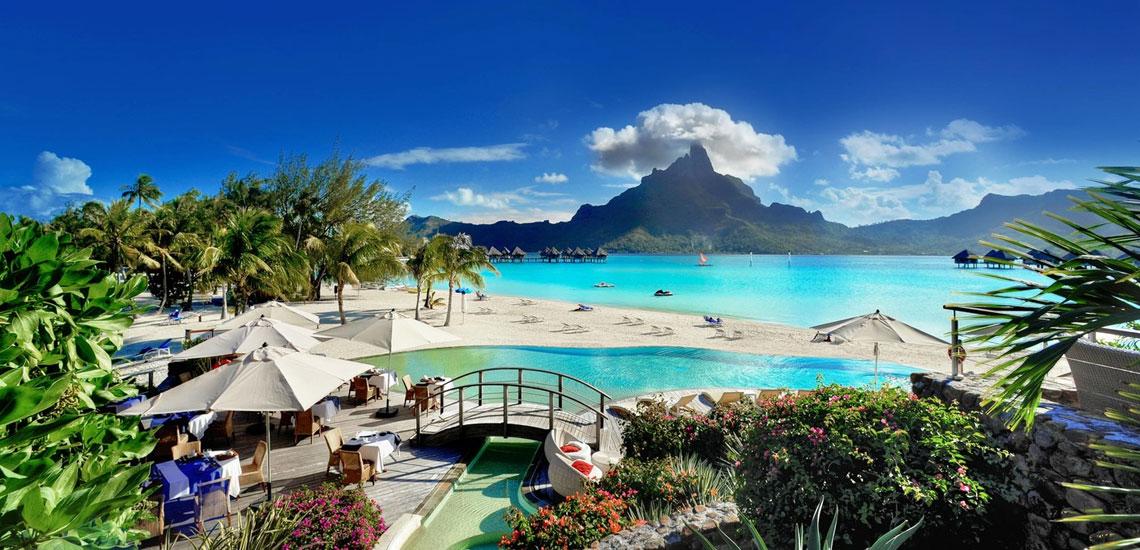 https://tahititourisme.com.au/wp-content/uploads/2019/03/Le-Meridien-Bora-Bora-01.jpg