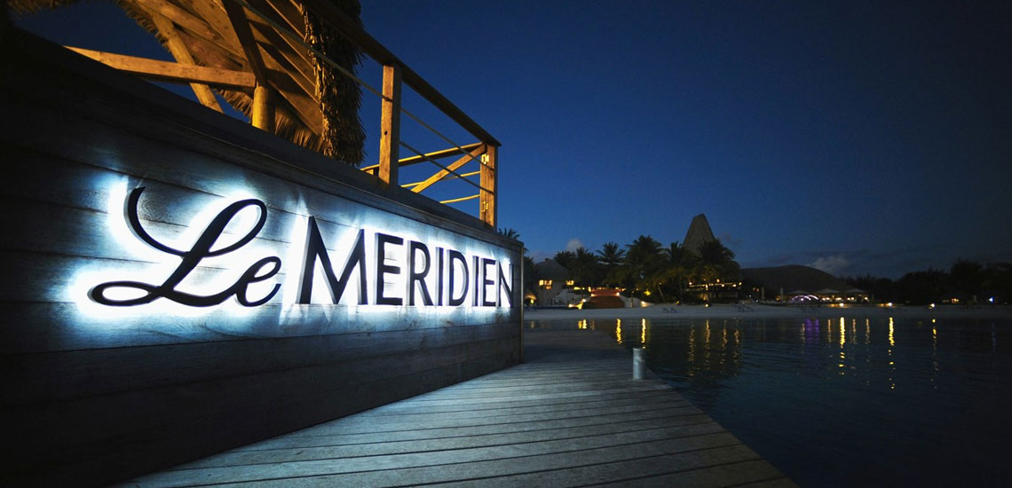https://tahititourisme.com.au/wp-content/uploads/2019/03/Le-Meridien-Bora-Bora-02.jpg