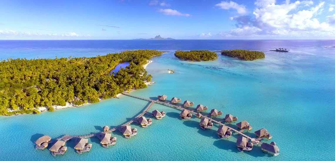 https://tahititourisme.com.au/wp-content/uploads/2019/03/Le-Tahaa-Island-Resort-Spa-1140x550.jpg