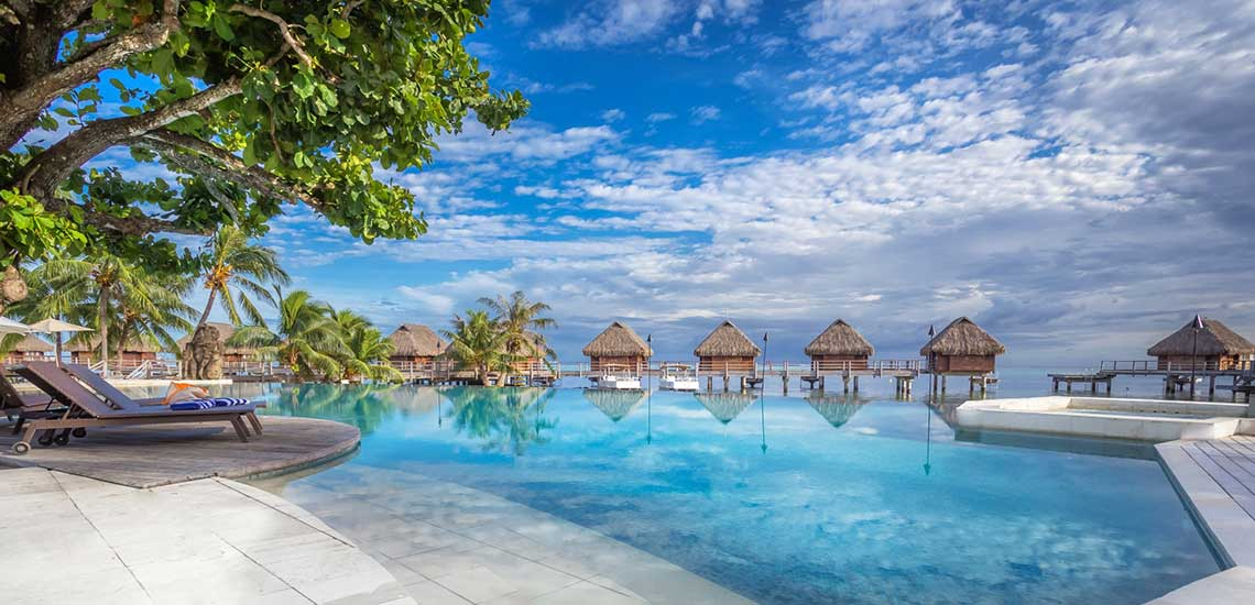 https://tahititourisme.com.au/wp-content/uploads/2019/03/Manava-Beach-Resort-Spa-Moorea-Tahiti-Tourism-1140x550.jpg