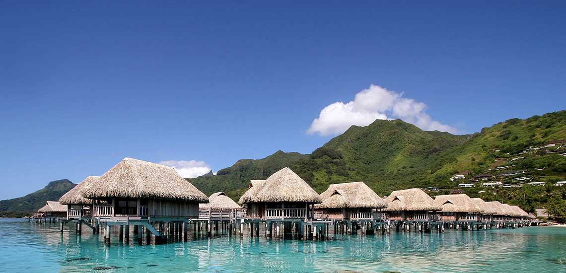 https://tahititourisme.com.au/wp-content/uploads/2019/03/Sofitel-Moorea-Ia-Ora-Beach-Resort-Tahiti-Tourism-1140x550.jpg