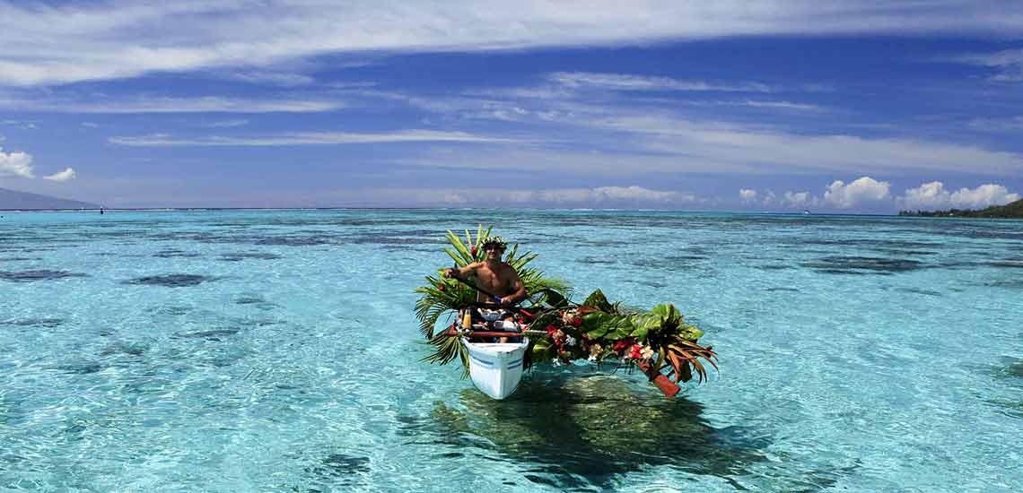 https://tahititourisme.com.au/wp-content/uploads/2019/03/Sofitel-Moorea-Ia-Ora-Beach-Resort-Tahiti-Tourisme-1.jpg