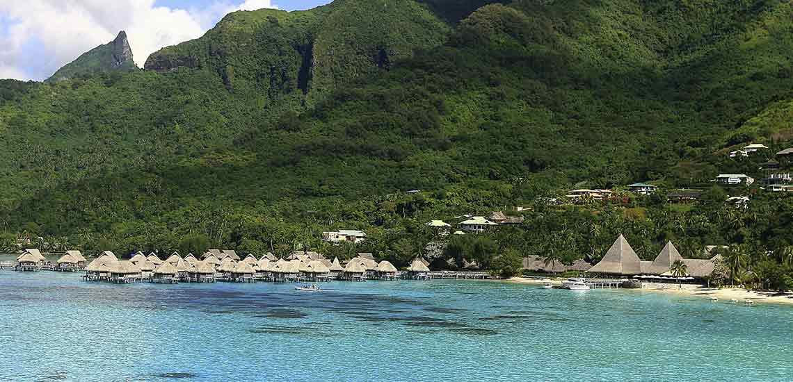 https://tahititourisme.com.au/wp-content/uploads/2019/03/Sofitel-Moorea-Ia-Ora-Beach-Resort-Tahiti-Tourisme-2.jpg