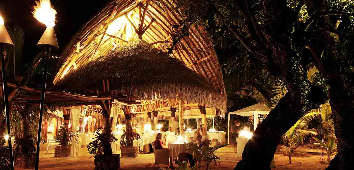 https://tahititourisme.com.au/wp-content/uploads/2019/03/Sofitel-Moorea-Ia-Ora-Beach-Resort-Tahiti-Tourisme-3.jpg