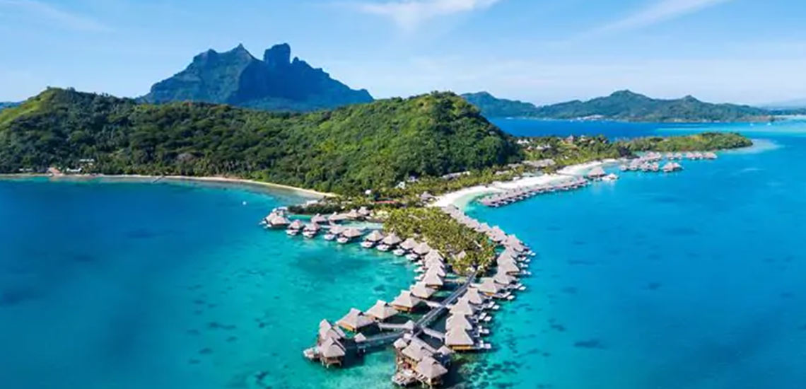 https://tahititourisme.com.au/wp-content/uploads/2019/03/Tahiti-Tourism-1140x550-1.jpg