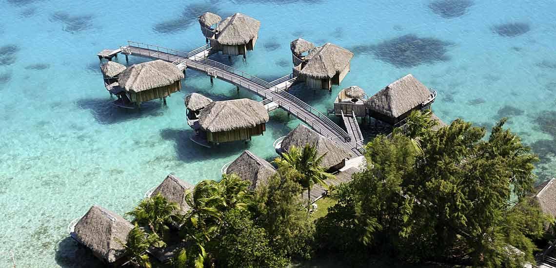 https://tahititourisme.com.au/wp-content/uploads/2019/03/Tahiti-Tourism-1140x550.jpg