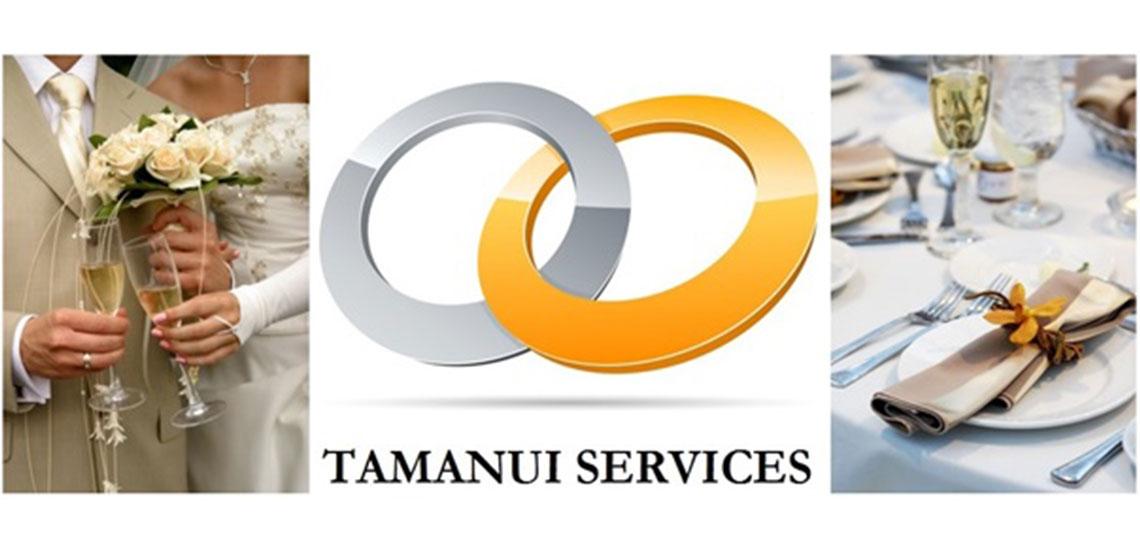https://tahititourisme.com.au/wp-content/uploads/2019/03/Tamanui-Services-1140x550px.jpg