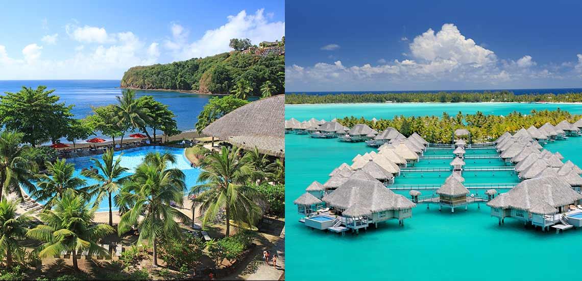 https://tahititourisme.com.au/wp-content/uploads/2019/03/The-St.-Regis-Bora-Bora-Resort-Q2.jpg