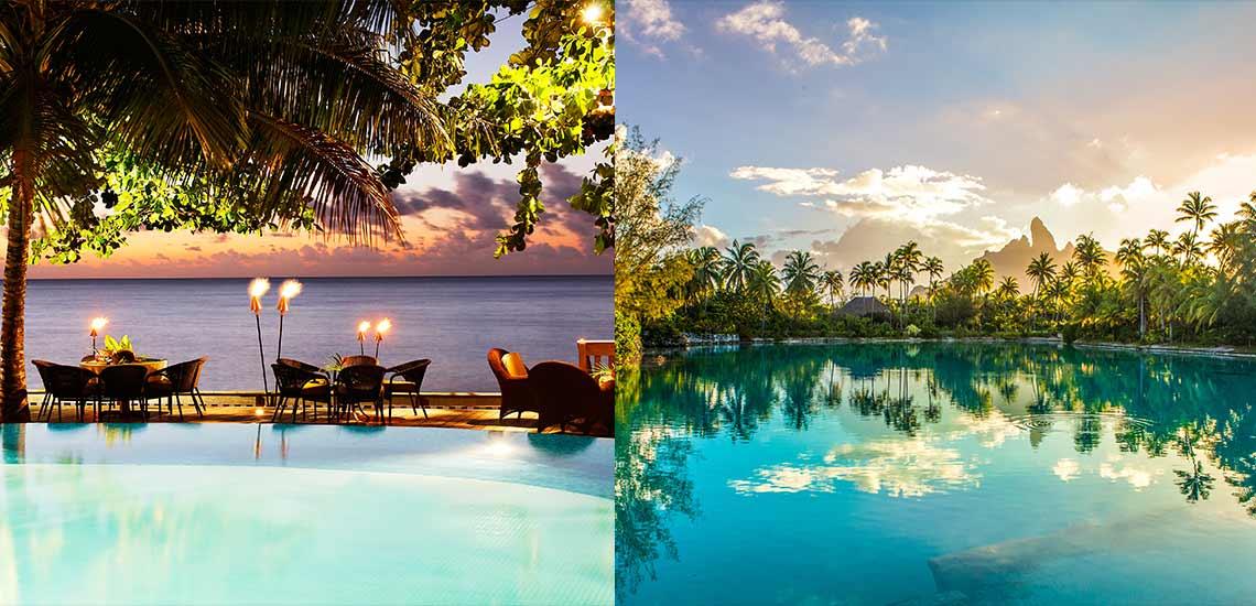 https://tahititourisme.com.au/wp-content/uploads/2019/03/The-St.-Regis-Bora-Bora-Resort-Q3.jpg