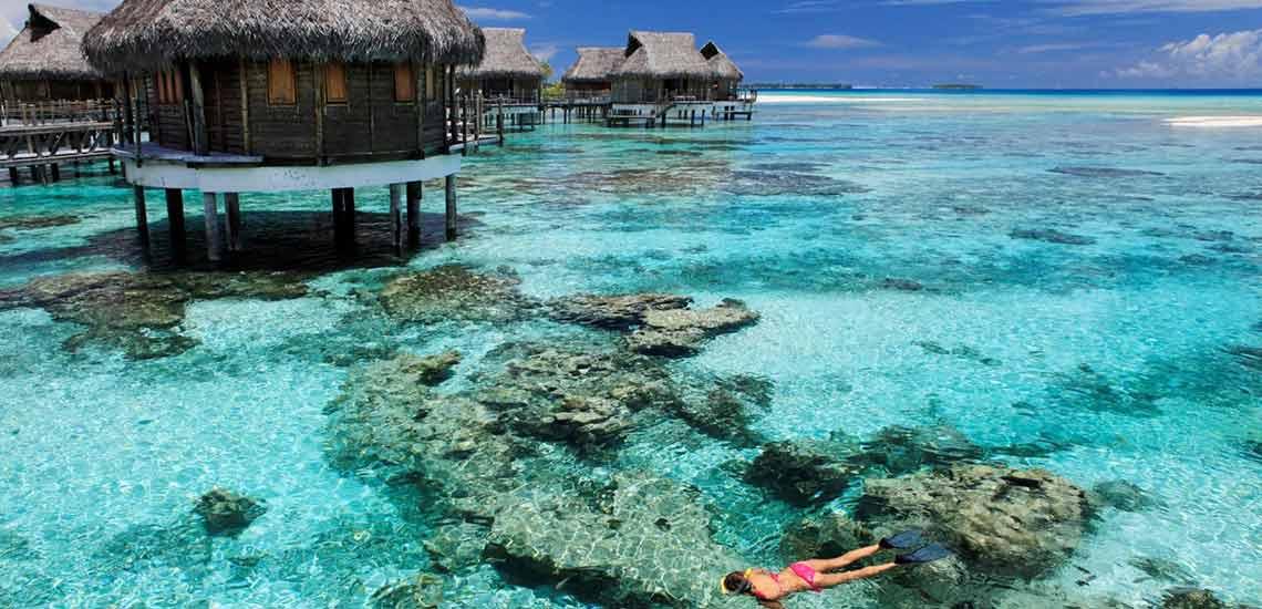 https://tahititourisme.com.au/wp-content/uploads/2019/03/Tikehau-Pearl-Beach-Resort-1140x550.jpg